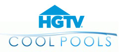 HGTV's Cool Pools